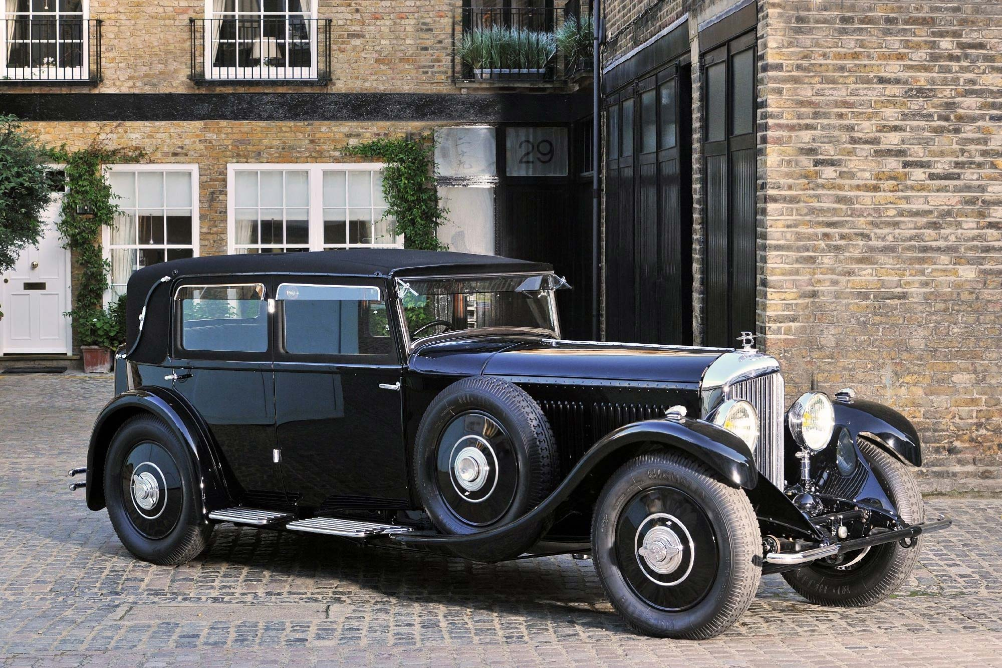 sold cars old previously htm litre fiskens for bentley sale